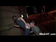 Partytreff mönchengladbach nobbys bar