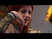 My favorite italian pornstars: Asia D&#039_Argento # 12
