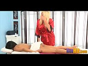 Sexiga uniformer massage västervik