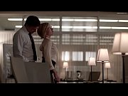 Kathleen Robertson &_ Jennifer Mudge &_ Hannah Ware - Boss: S01 E03 (2011)