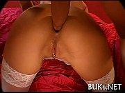 порно большие сики для моб