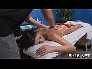Sensuell massage örebro äldre kvinnor yngre män