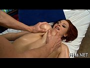 Massage and sex xxx