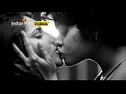 Indian sex movies actress lesbian act - Indian Porn Videos