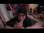 arab girl cock xxx pipe dreams!