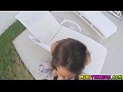 Бабушке porno