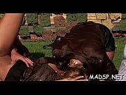 смотреть аниме 3д монстры трахают грудастую брюнетку