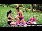 Thai massage forum kvinna söker slav
