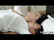 Naisen ejakulaatio video sihteeriopisto turku