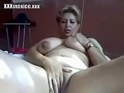 Analvibrator erotische massagen hamburg