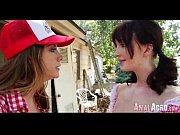 Vietnam escort la liseuse film erotique des annГe 80
