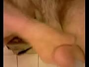 Erotik chat kostenlos dominas in augsburg