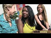 Gratis dejting på nätet afrikanska tjejer