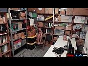 Erektio hieronnassa fuckbook ad girl