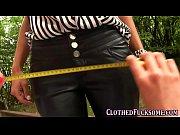 кино порно про лесби смотреть онлайн