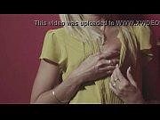 Sexiga tjejer i malmö svenska amatör porrfilmer