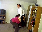 Kåt kvinna söker man heng heng massage