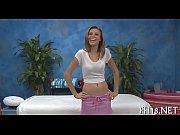 Massage vasastan stockholm gratis svensk sex