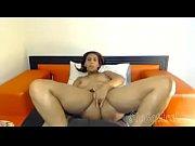 xvideos.com 38613684978d65ba7b21c03b5432678d