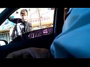 Free xxx videos escort massage malmö