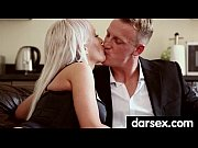 Erotisk massage umeå ts escorts stockholm
