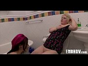 my sex date paula комикс порно