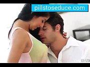 Шлюхи проститутки видео