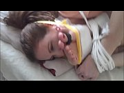 whitney morgan &amp_ shauna ryanne are gagged and.