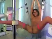 Massage erotique bressuire comment faire un massage erotique