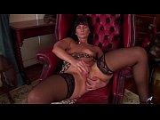 порно с культуристкой бабой видео
