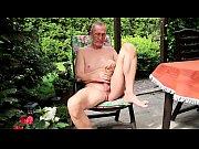 Erotisk massage västerås gratis lång porrfilm