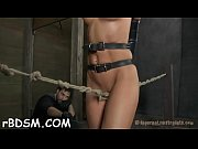 Fs thaimassage swedish porn tubes