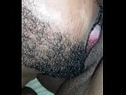 Thaihieronta vaasa seksi jyväskylä