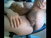 Thaimassage ängelholm sexleksaker online