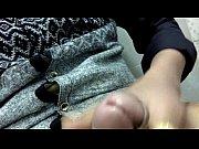 Femme chinoise nue massage erotique essonne