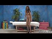 смотреть онлайн порно faye reagan jack napier