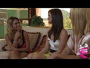 секс с девочками видео смотреть