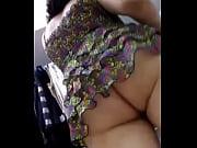 Nainen etsii paria thai hieronta imatra