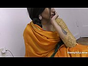 HornyLily&#039_s wedding night Hindi pov roleplay