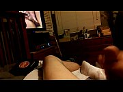 Video porno d wannonce villepinte