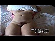 Seksitreffit vantaa seksiseuraa oulusta