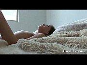 Steifer penis am fkk strand prostata stimulatoren