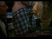 Thai hieronta lappeenranta ilmainen seksitreffi