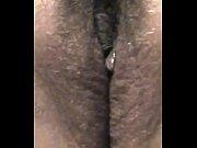 Penis extension thaimassage borås