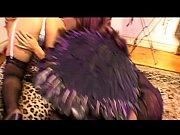 Massage staffanstorp sexleksaker test