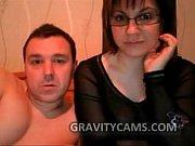 free webcam porn free live cam.