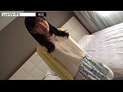 анал с эмо японкой онлайн