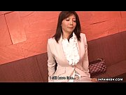 Porr online gratis erotik filmer