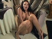 This porno Download free porn video full WhatsApp&rarr_ http://video-jlo.ml