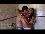 indian movies hot sex compilation video.